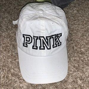 Victoria's Secret PINK Baseball Cap